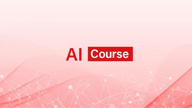 【講座紹介】目指せ!AIエンジニア~G検定資格取得への道~